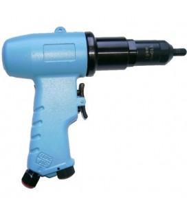 Заклепочник пневматический Absolut SK 2002 для резьбовых заклёпок
